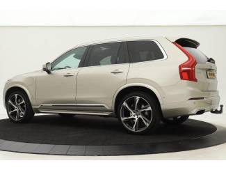 Volvo XC90 2.0 T8 AWD Inscription 7-persoons * Excl. BTW*   Panor