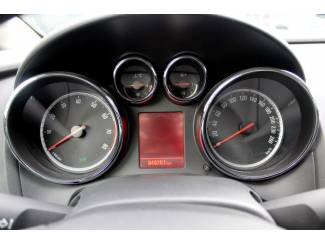 """Opel Astra 1.6-16V """"Edition"""" Cruise - Airco - Automaat !!!"""