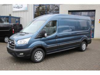 Ford Transit NEW 6.2 330/350L 2.0 TDCI 130 pk L3H2 Trend Blind sp
